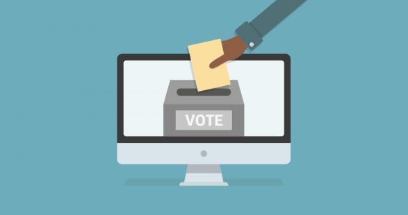 445336_atelier-e-vote-nigeria
