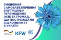 IOM_KFW_DEU_banner_600x400