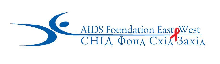 Logo_AFEW
