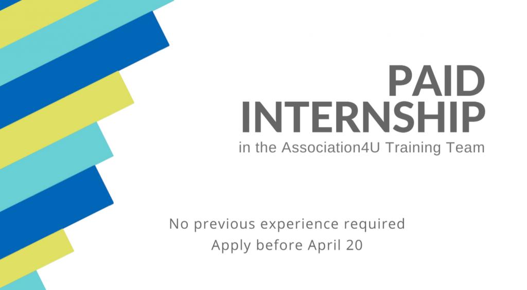 TF_internship