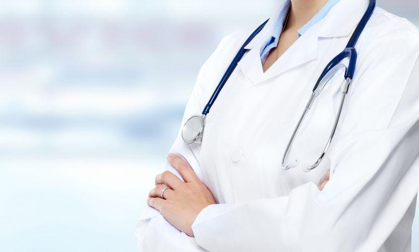 медицина лікарі doctor