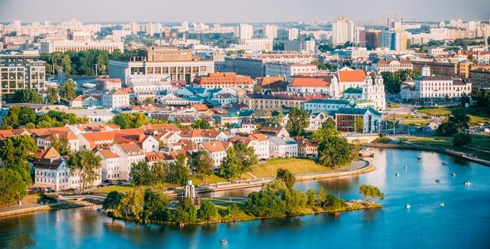 iStock-629231394-Minsk700w