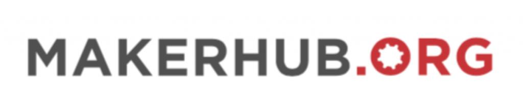 Maker Hub NGO