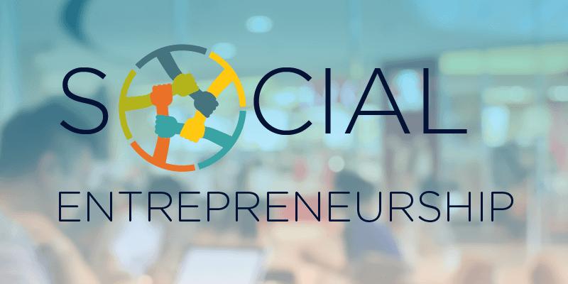 social-entrepreneurship-erasmus-hawp-project-800x400