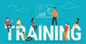 тренінг навчання