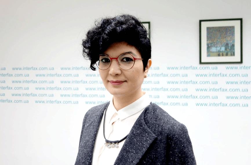 Таміла Ташева (1)
