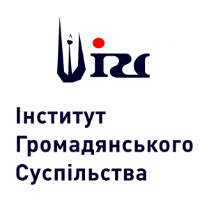 CSI_Logo_ukr_V