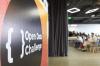 Open Data Challenge_1