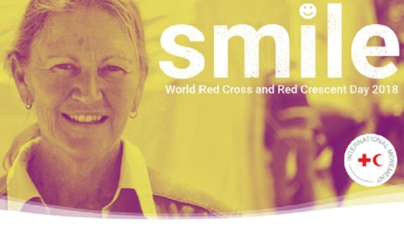 Smile-Facebook-cover-movement-logo-10
