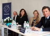fzfd-odesa-inauguration_24-04-2018_web