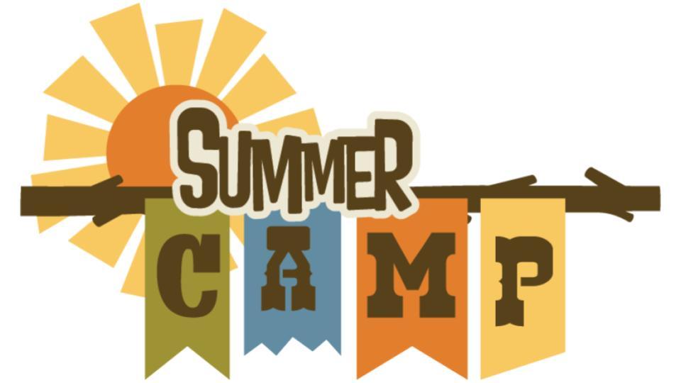 summer_camp_2017_flyer_2_(2)