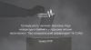 Громадськість закликає Верховну Раду невідкладно прийняти у першому читанні проект Закону _Про всеукраїнський референдум_ № 2145а