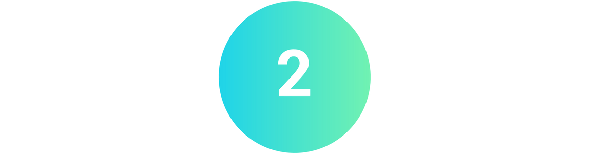 Коаліції, мережі, партнерства_ коли це працює_ (24)