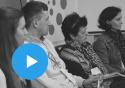 Prostir Video (3)