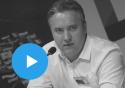 Prostir Video (6)