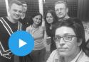 Prostir Video (7)