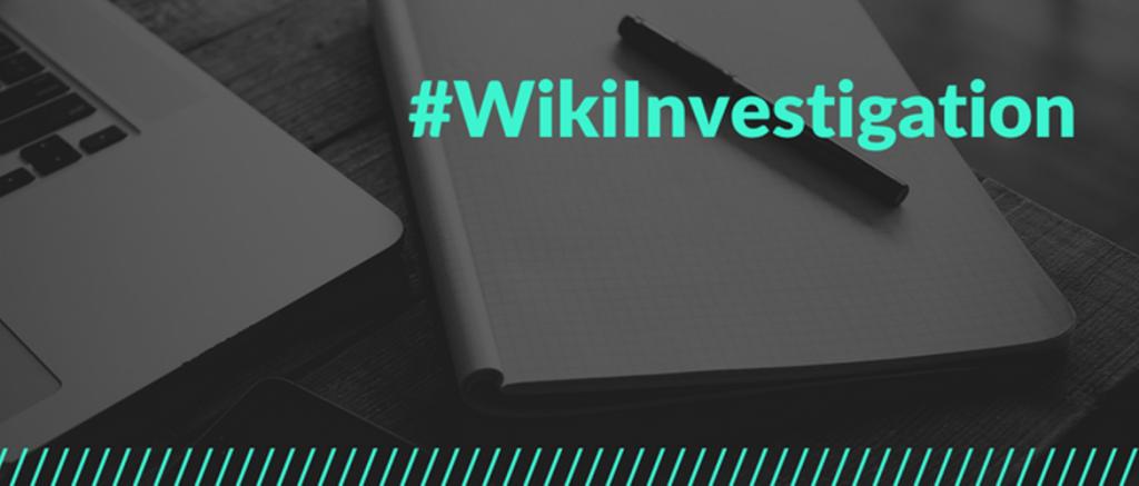 WikiInvestigation (22)