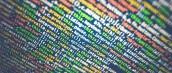 code-coding-compute