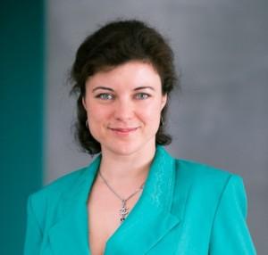 lesya yaroshenko photo