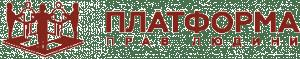 logo-2language-13