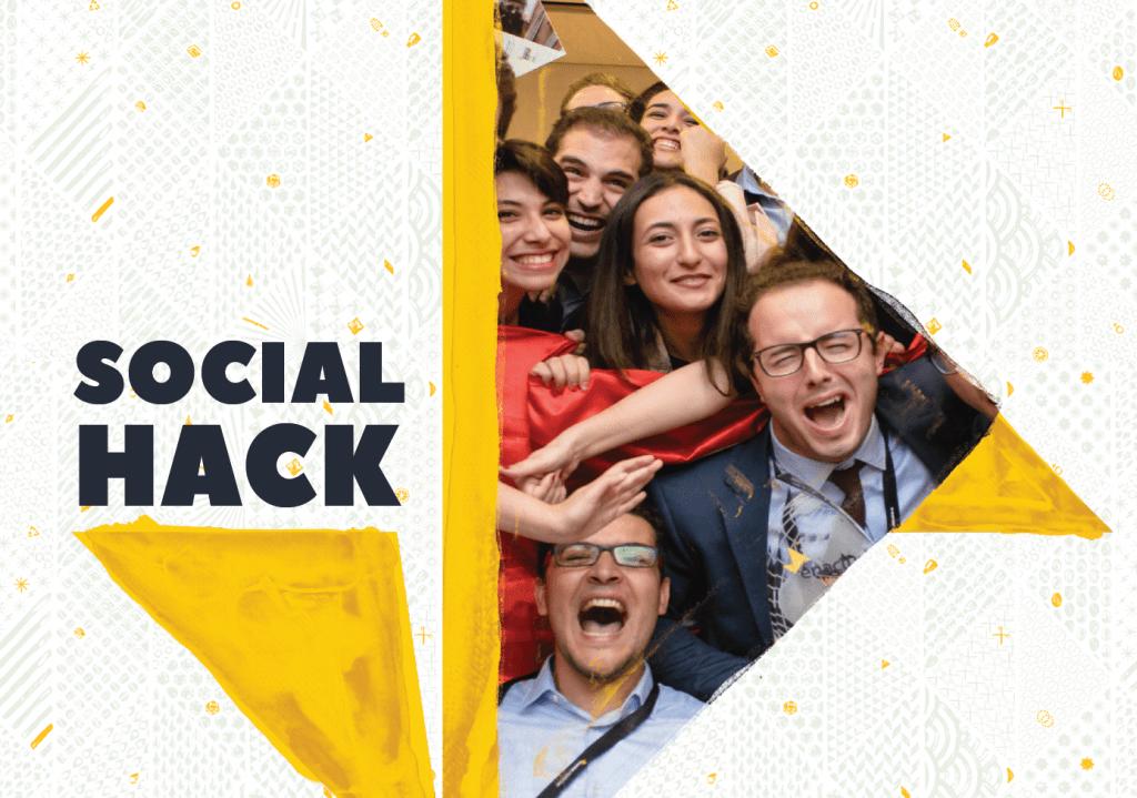 social-hack-big-1-1024x719
