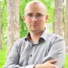 Координатор напрямку Місцевий Індекс прав людини Андрій Галай