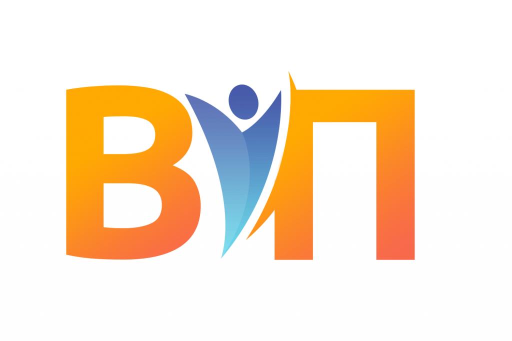new_logo_vip