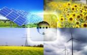 ukraine-renewable-energy-320x202