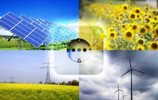 ukraine-renewable-energy-320x202