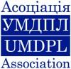 УМДПЛ_logo