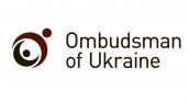 Logo_all_cmyk-041
