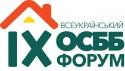 Logo_osbb