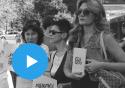 Prostir Video (9)