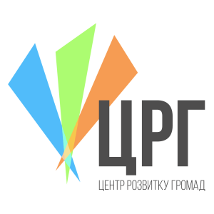 logo2_final2