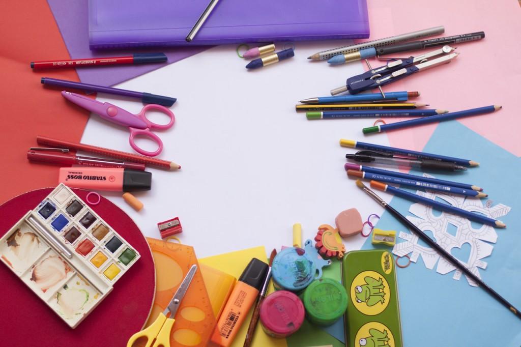 школа 1 вересня навчання діти