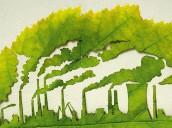 екологія-2