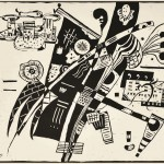 8. Kandinsky-2