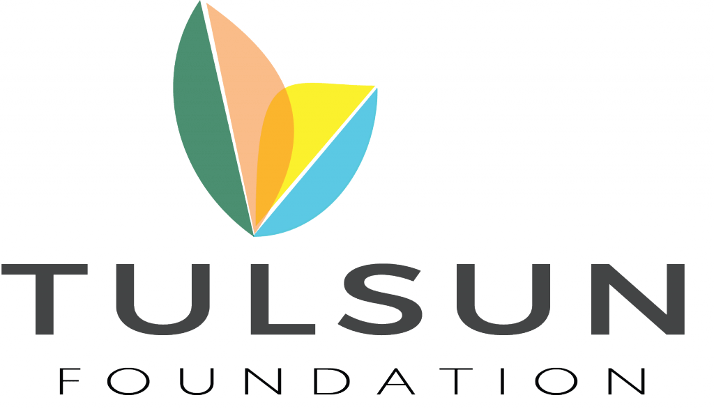 Def-logo-Tulsul-lo1-1024x587