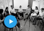 Prostir Video (10)