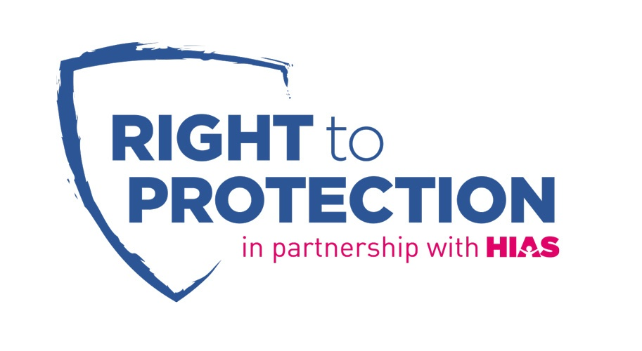 RightToProtection_Eng_RGB_web