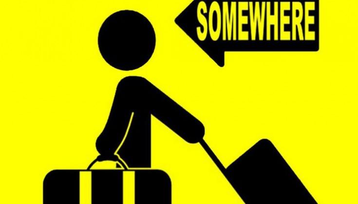 somewhere_735x418