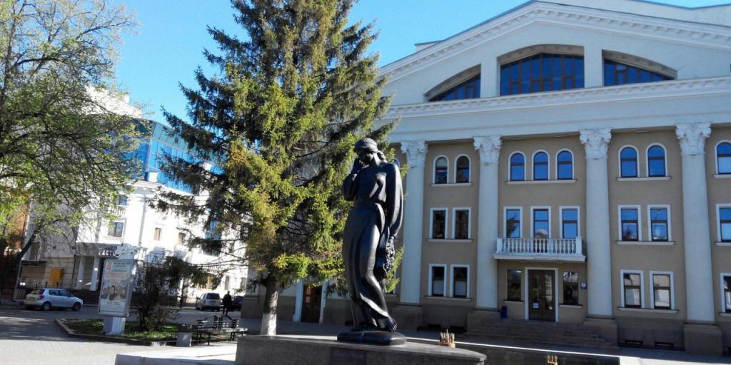 teatr-gogolya-poltava-2017-1280x640