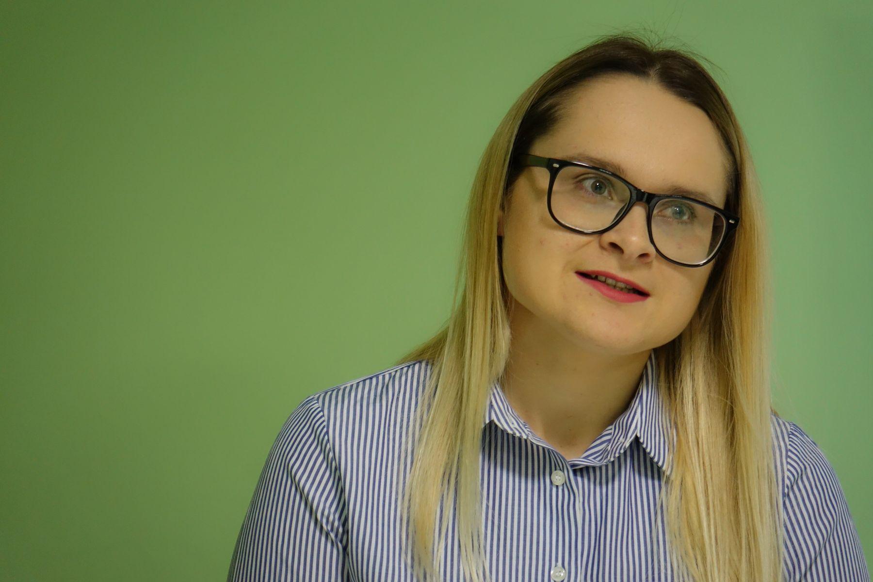 Катерина Іванченко2