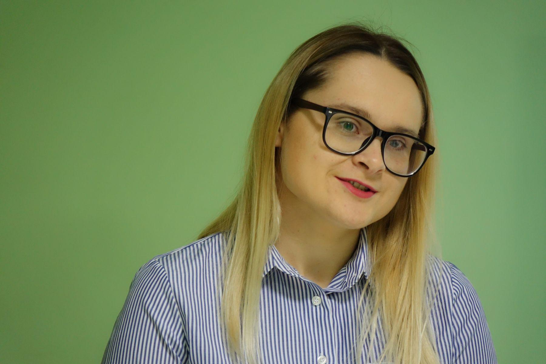 Катерина Іванченко3