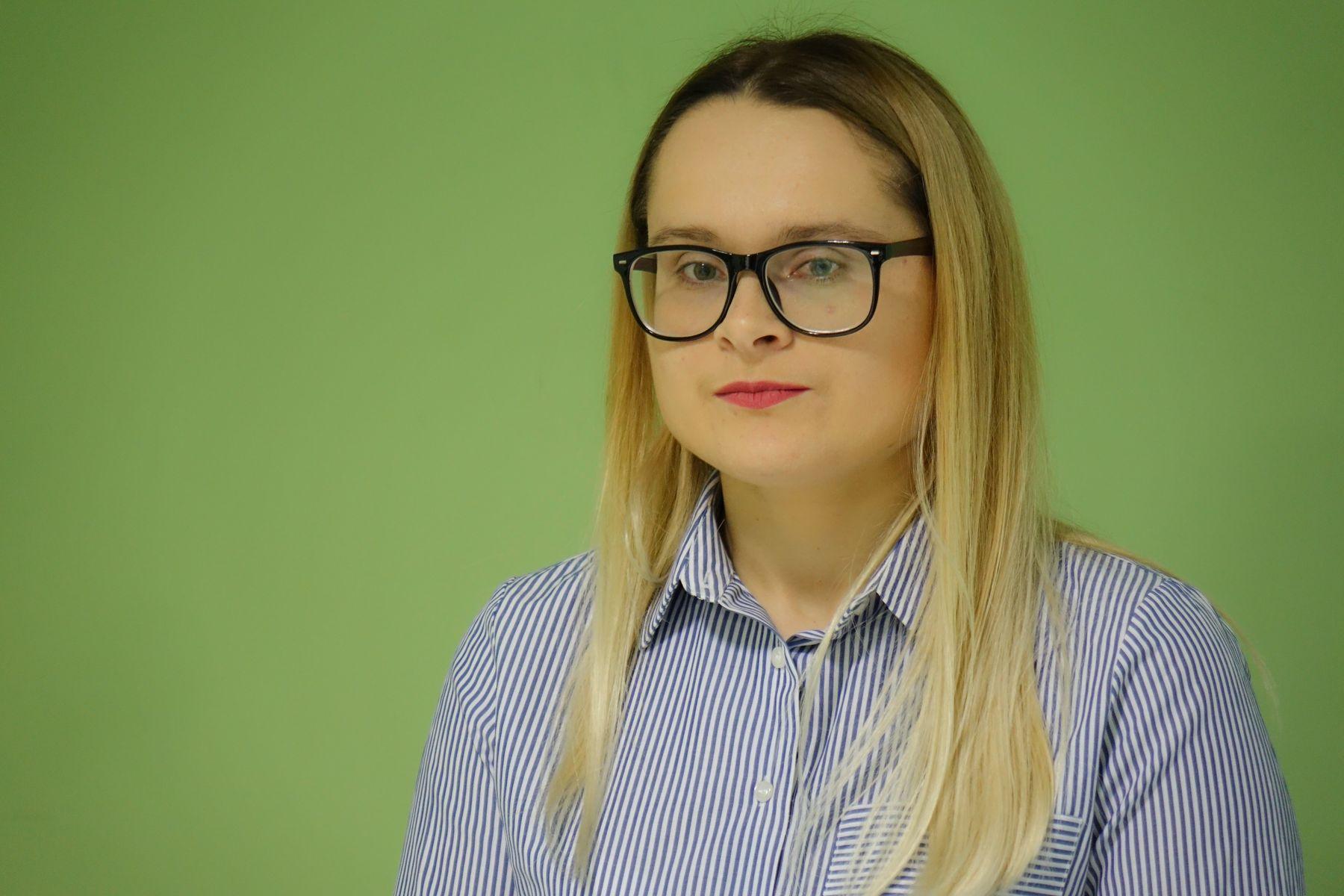 Катерина Іванченко4