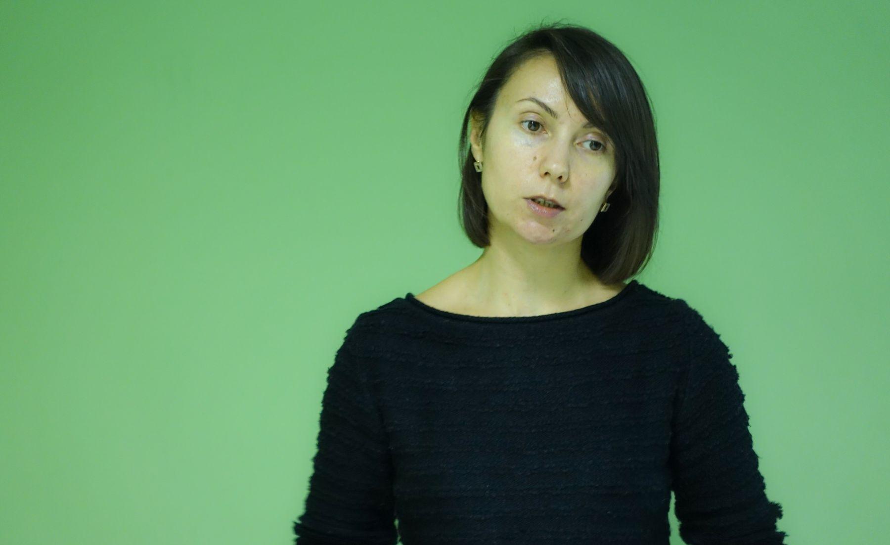 Наталія Євченко2