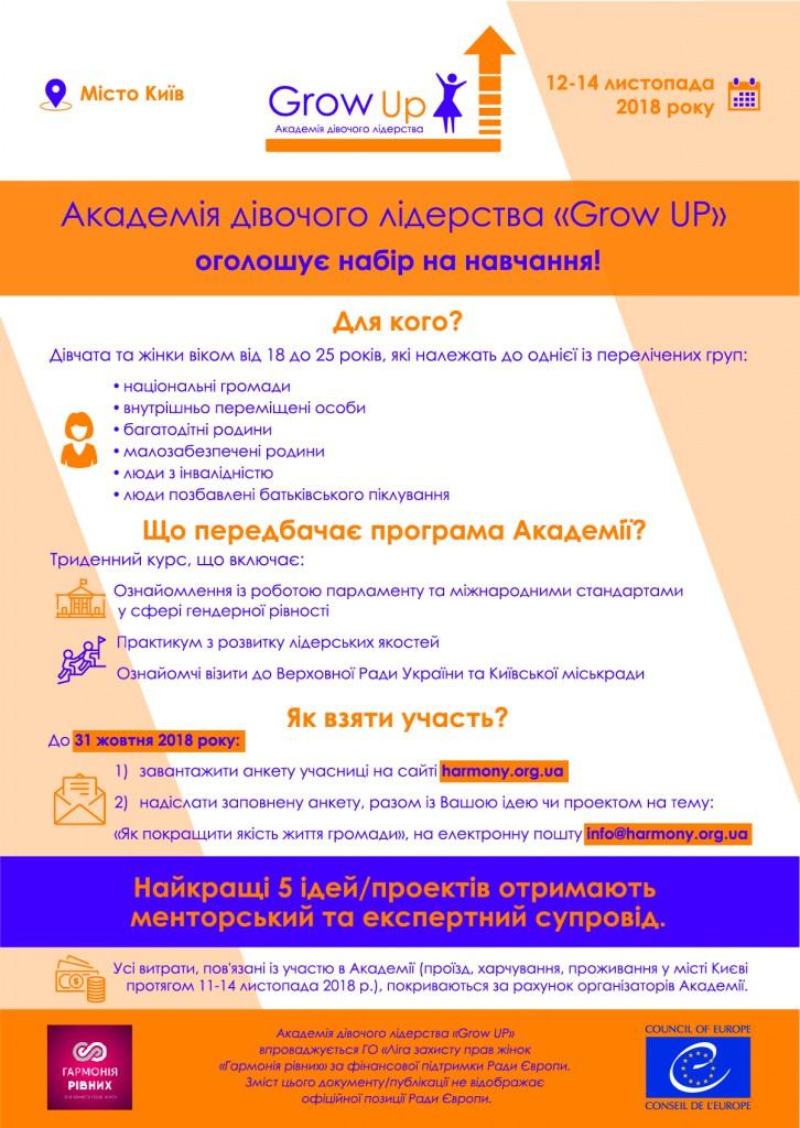 постер гров ап_а2-01