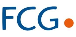 Logo_FCG_350x200-310x152