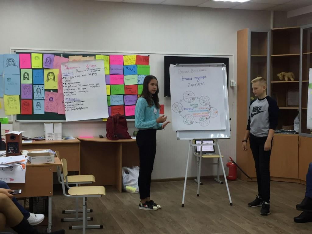 School.mediator.training_16-19.10.2018_4