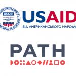 USAID_PATH_CTB